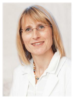 Dr. Regina Steringer-Mascherbauer